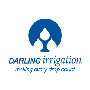 Darling Irrigation