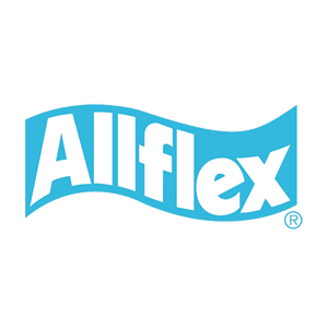 allflex-long-walk-for-lungs-sponsor3