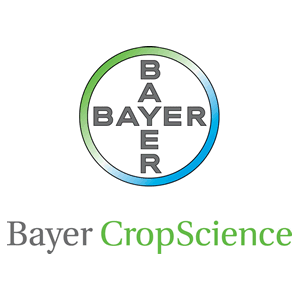 bayer-long-walk-for-lungs-sponsor