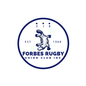forbes-rugby-long-walk-for-lungs-sponsor