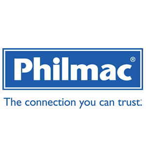 philmac-long-walk-for-lungs-sponsor