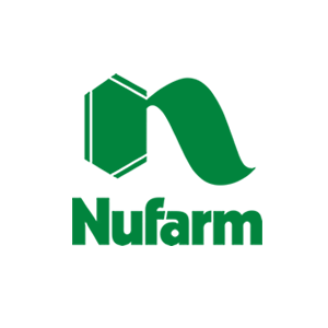 Nufarm - Long Walk For Lungs Sponsor